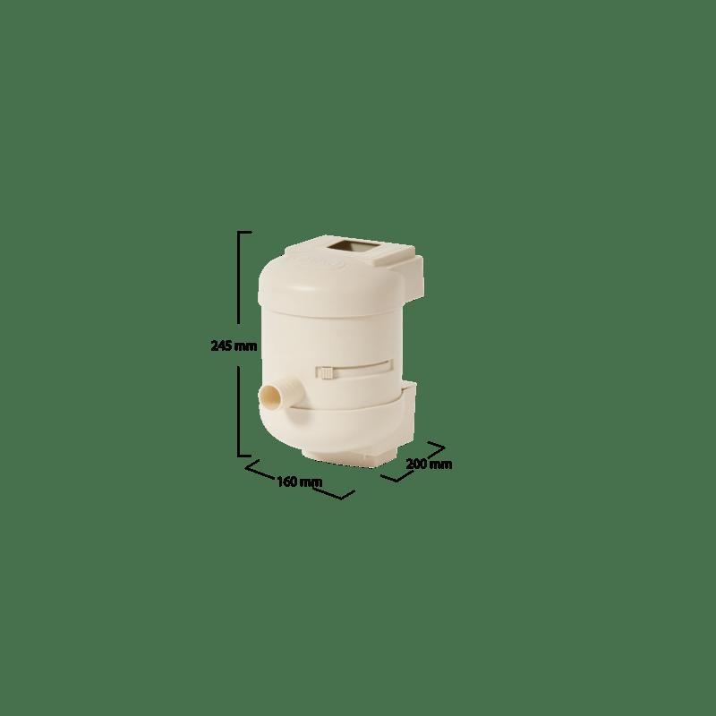 filtro-de-bajante-quattro-twist (5)