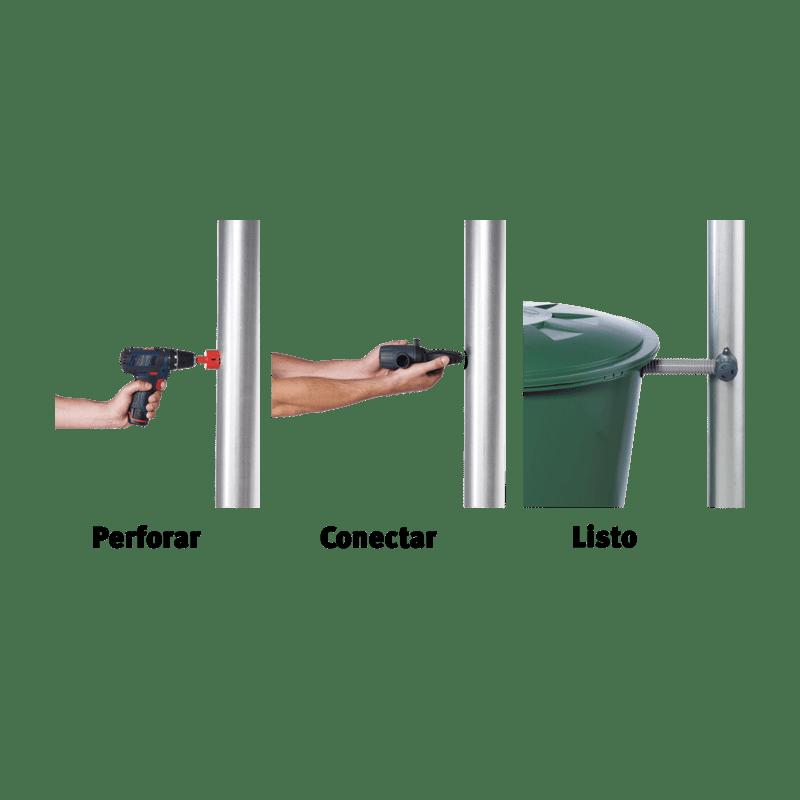 filtro-de-bajante-rapido (2)