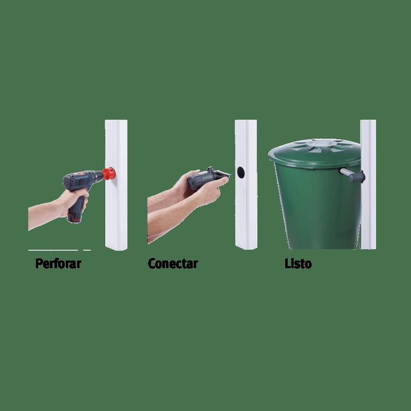 filtro-de-bajante-rapido-quattro (2)