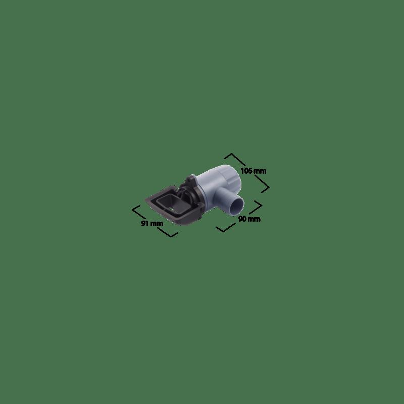 filtro-de-bajante-rapido-quattro (3)