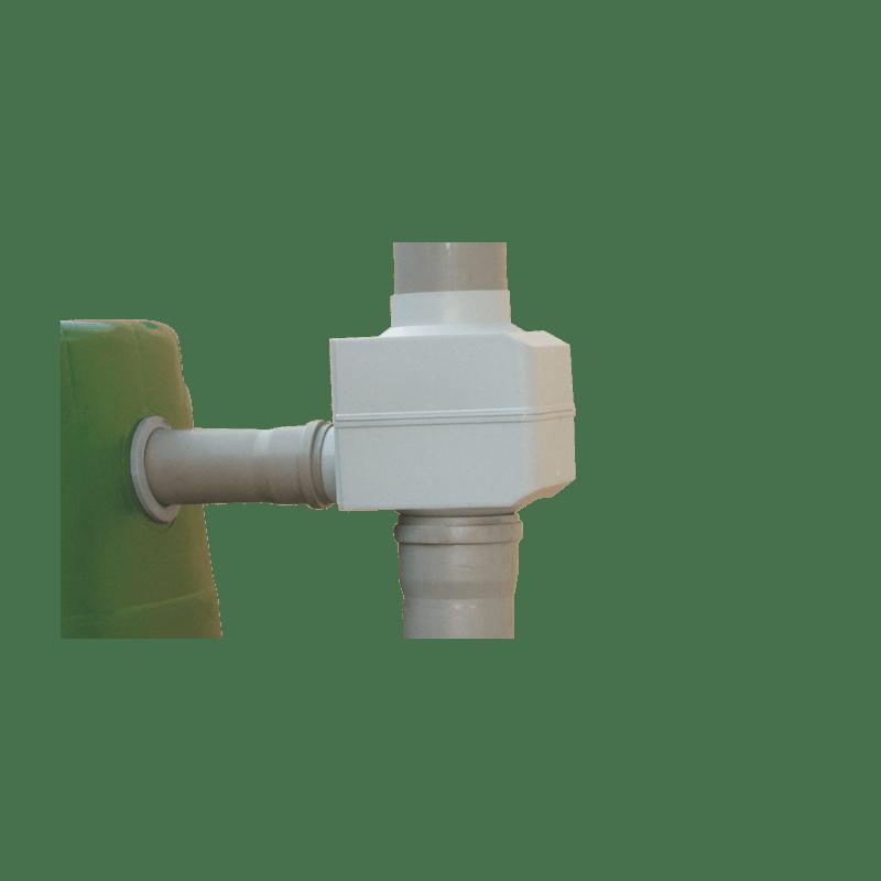 filtro-de-bajante-simple (1)