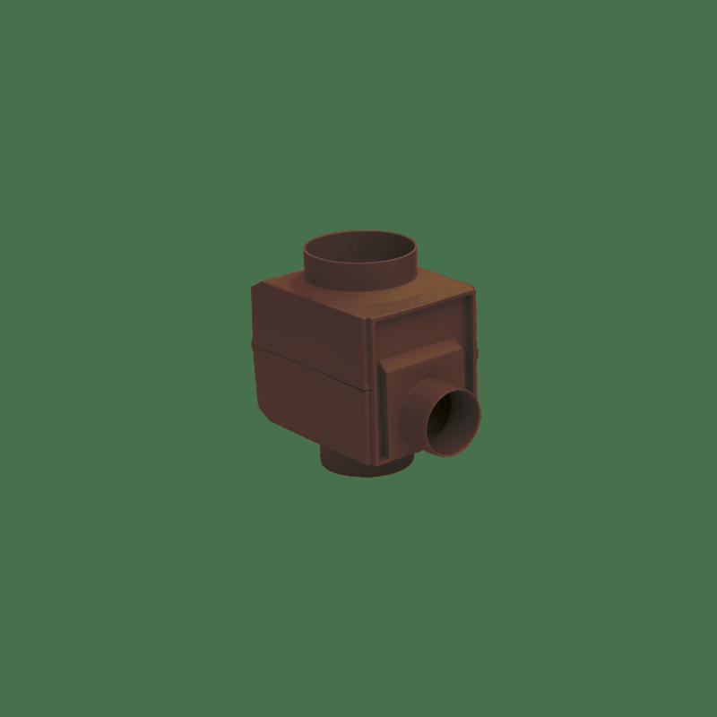 filtro-de-bajante-simple (2)