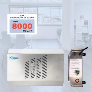 generador-ozono-estandar-h2agua