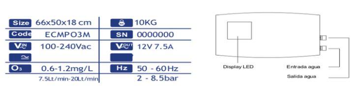 generador-ozono-profesional-ecomodo-caracteristicas