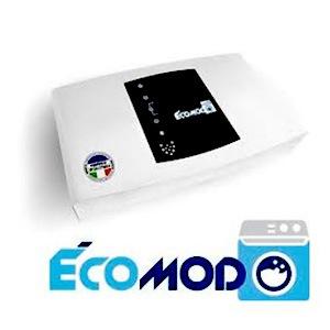 limpiador-ozono-ecomodo