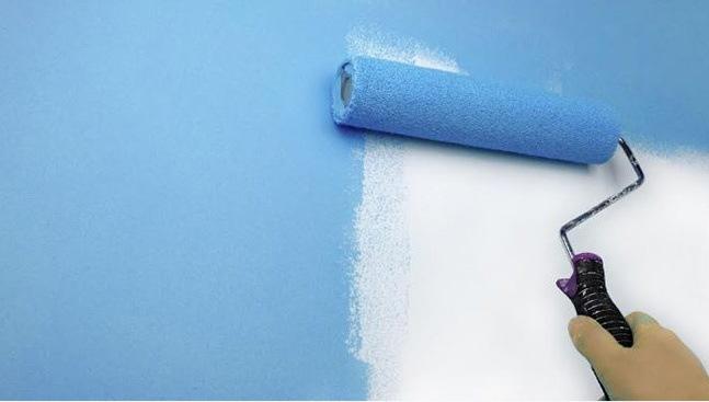 ozonizador desinfectante olores hollin pintura bajantes organico