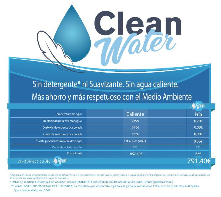 tratamiento agua con ozono clean water