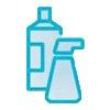 tratamiento con Ozono sin detergentes ni suavizantes