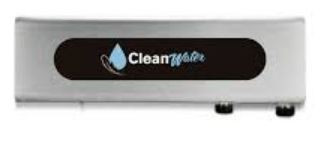 tratamiento con ozono en agua clean water