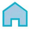 tratamiento con ozono protege tu hogar