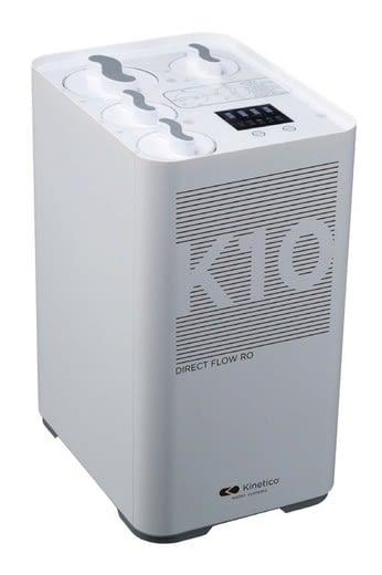 kinetico-k10-osmosis