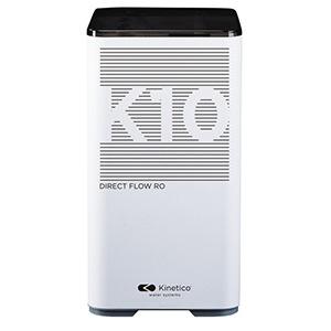 osmosis-flujo-directo-kinetico-k10