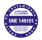 osmosis-k10-sello-calidad