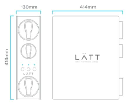 osmosis-latt-medidas