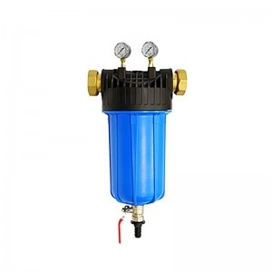 filtro de agua ap-ind 9