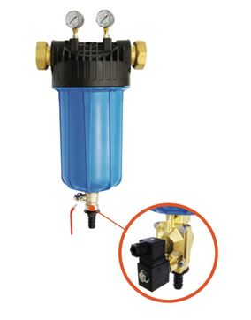 filtro de agua ap-ind 9-detalle
