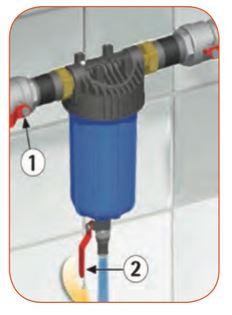 filtro de agua ap-ind 9-detalle3