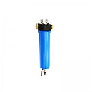 filtro-agua-ap-ind-20