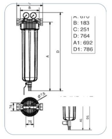 filtro-agua-ap-ind-20-detalle-2