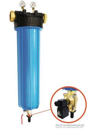 filtro-agua-ap-ind-20-detalle
