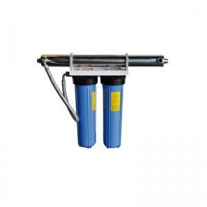 esterilizador-ultravioleta-HW-DUPLEX