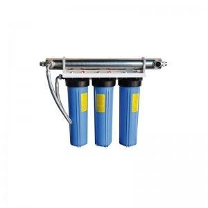 esterilizador-ultravioleta-hw-triplex