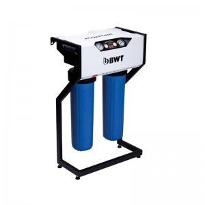 filtro-de-agua-cartucho-bwt-aquapoint