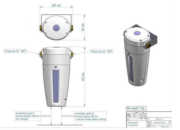 filtro-sensiblue-2